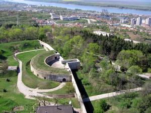 Silistra9[1]